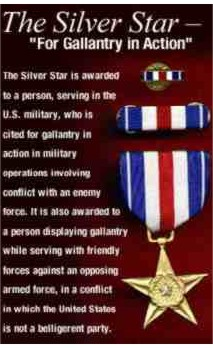 Graphic1.cdrsilver star